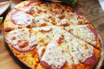pizzakarton kaufen